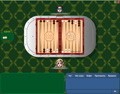 ���������� ���� ����� (backgammon) ����