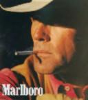 buy Kent cigarettes United Kingdom